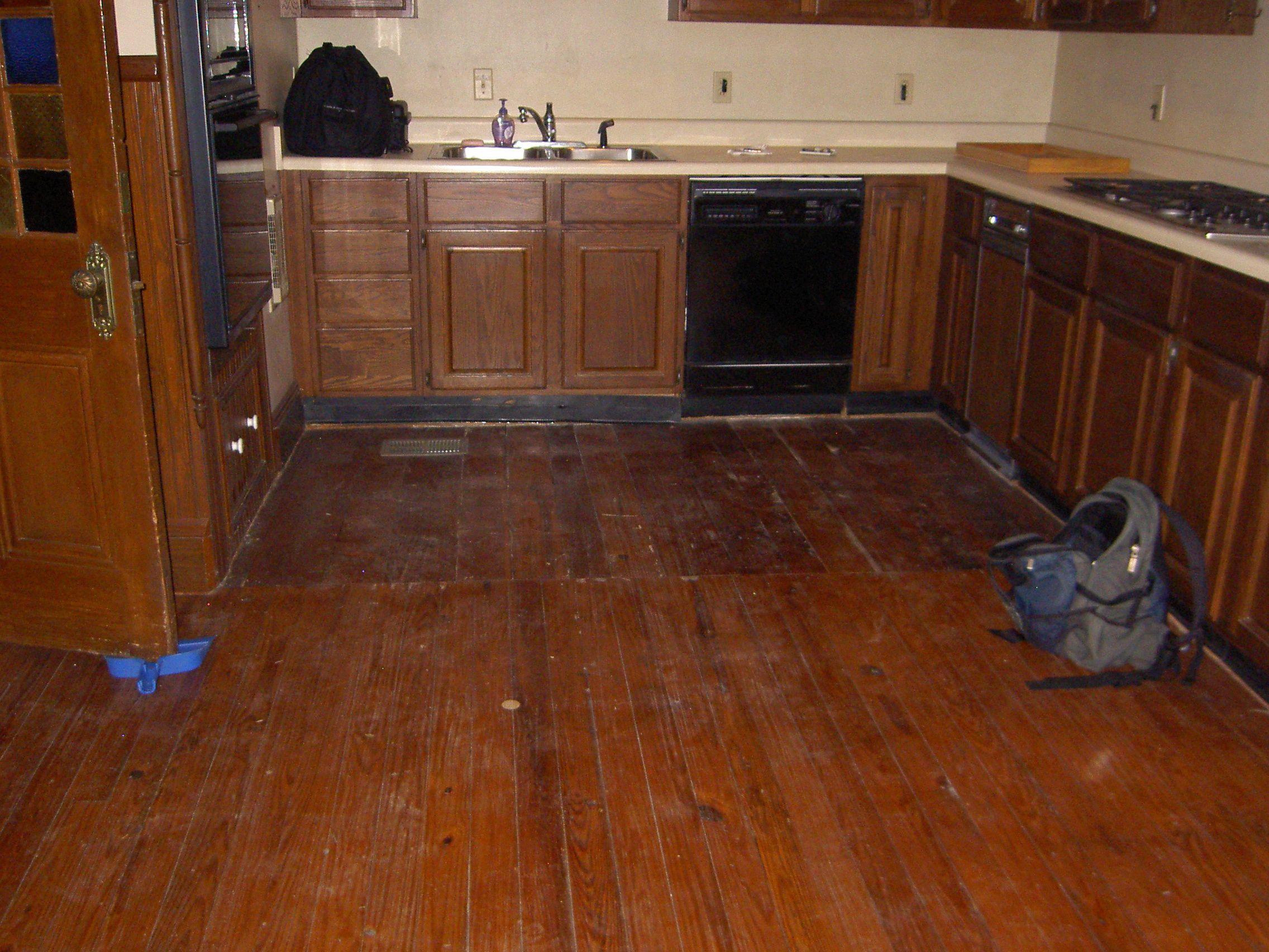 Victorian Kitchen Floors Kitchen Bar Our New Orleans Victorian